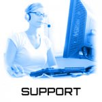 bouton_support